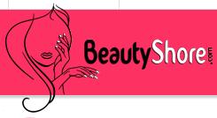 BeautyShore