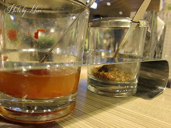 【台北大同區】小湯匙越式料理。京站才有的越式平價美食