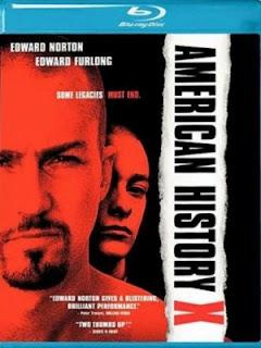 Lịch Sử Nước Mỹ Thế Kỷ 10 - American History 10