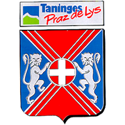 Commune de Taninges