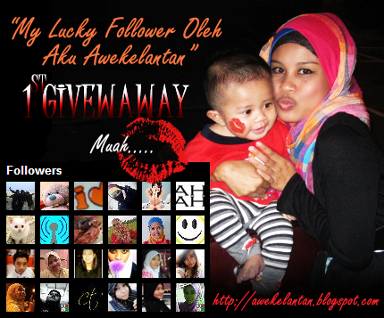 http://4.bp.blogspot.com/-6x708OfrrvU/Taa8vok9b1I/AAAAAAAAA4s/q-_lXFEPeHM/s1600/giveaway.png