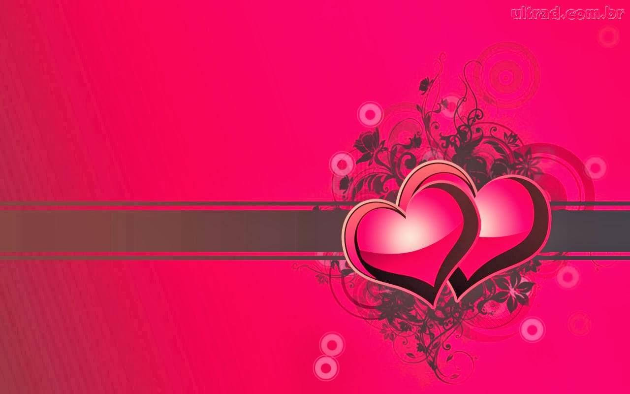 Fotos romanticas de amor para facebook