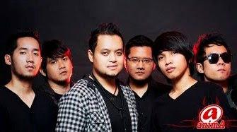 Band Anima