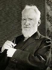 http://commons.wikimedia.org/wiki/File:George_Bernard_Shaw_1936.jpg