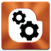 jQuery custom loading icon