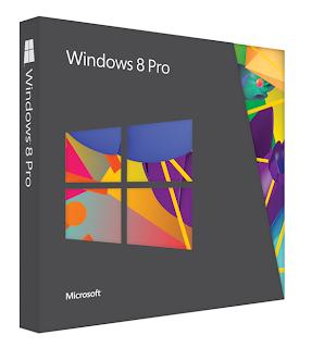 Một số phím tắt khi sử dụng Windows