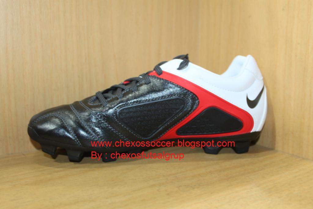 Jual Sepatu Bola Original Sepatu Sepak Bola Nike CTR