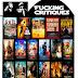 Récapitulatif des Fucking critiques des sorties ciné du mois de février 2014