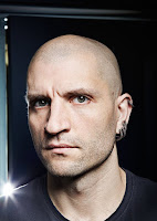 China Miéville