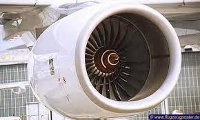 kenapa di pesawat komersial tidak ada parasut