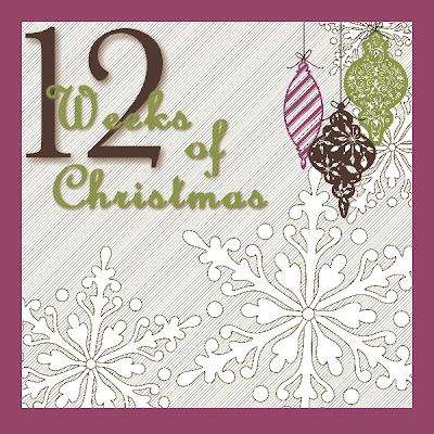 Free Stampin' Up! Christmas Craft Project Ideas & Tutorials