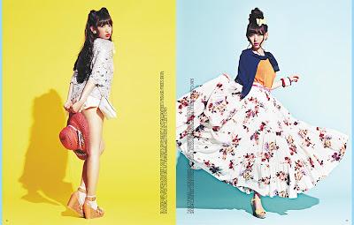 AKB48 Haruna Kojima