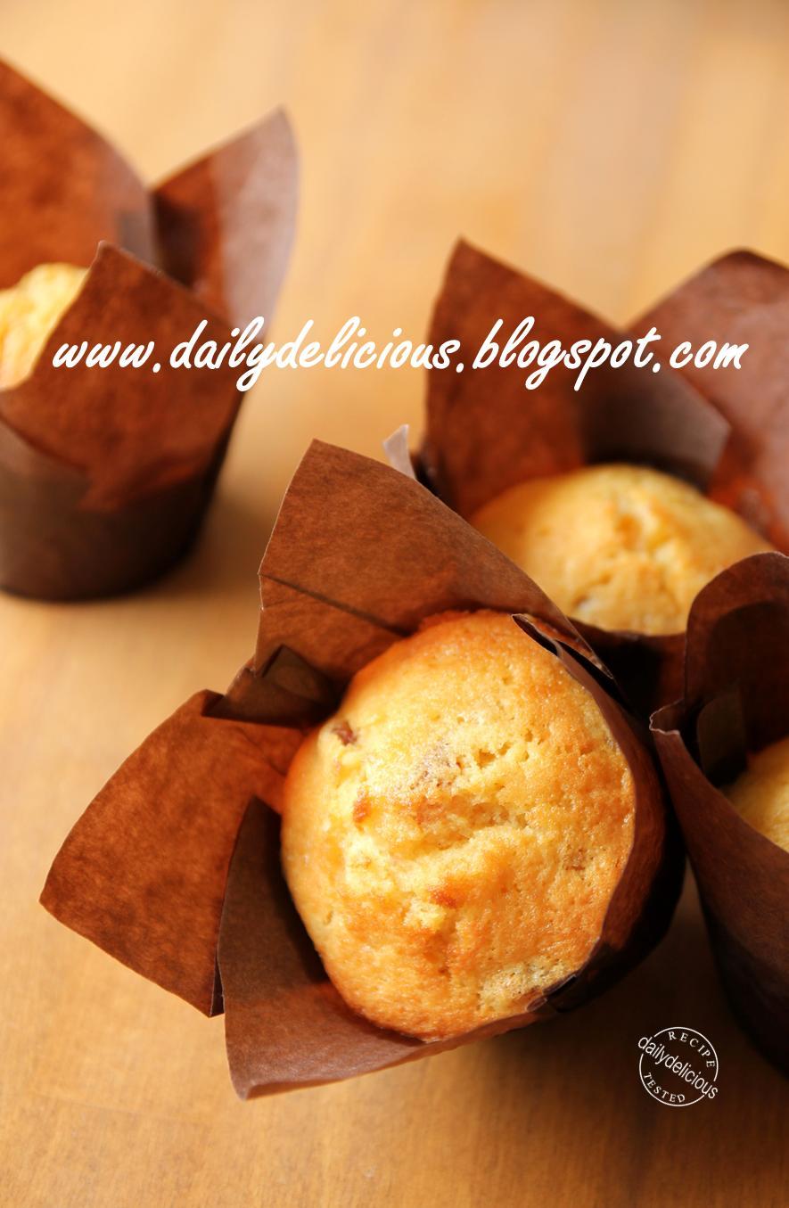 Mixed Fruit Cake Recipe Urdu
