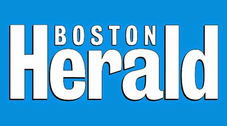 http://bostonherald.com/business/business_markets/2014/07/new_group_helps_artists_brush_up_biz_skills
