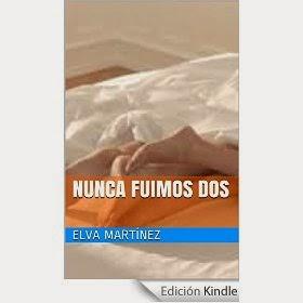 http://www.amazon.es/Nunca-fuimos-dos-Tres-multitud-ebook/dp/B00LQUYCMK/ref=zg_bs_827231031_f_10