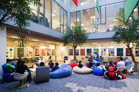 google office pictures california. Google Office In United States-california State-venice City Pictures California