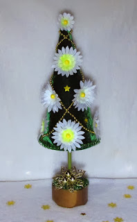 http://nadinka77.blogspot.ru/2014/01/blog-post_5.html