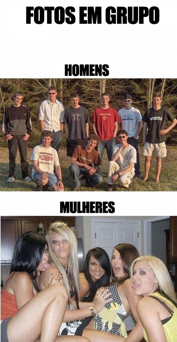 homens-x-mulheres