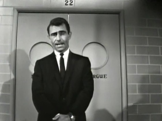 rod serling net worthrod serling twilight zone, rod serling interview, rod serling mike wallace, rod serling quotes, rod serling's night gallery, rod serling wiki, rod serling height, rod serling books, rod serling biography, rod serling death, rod serling net worth, rod serling twilight zone intro, rod serling planet of the apes, rod serling patterns, rod serling wife, rod serling gravesite, rod serling religion, rod serling facts, rod serling museum, rod serling short stories