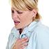 Tekanan Darah Fluktuatif Pertinggi Risiko Sakit Jantung
