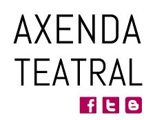Visita a Axenda Teatral