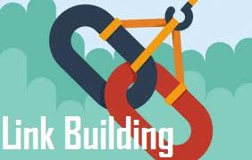 panduan link building yang benar untuk pemula