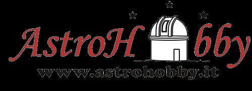 astrohobby