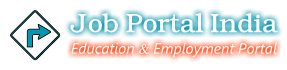 Job Portal India