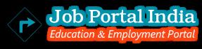 Job Portal India