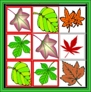http://www.primarygames.com/puzzles/sudoku/fallsudoku/