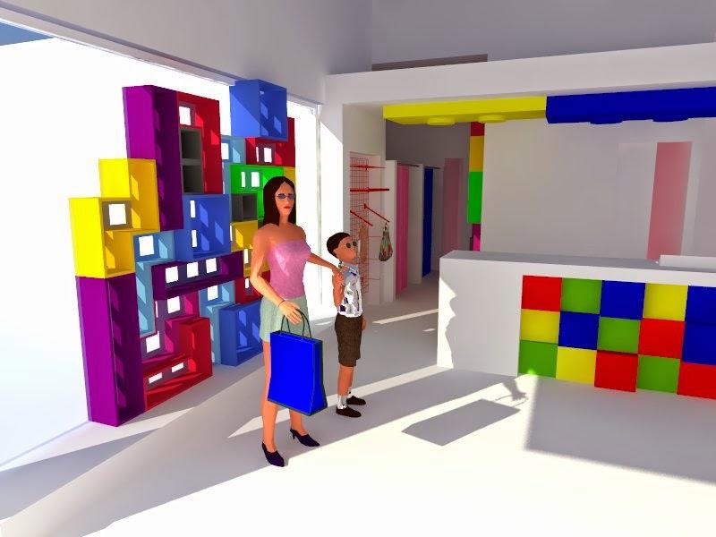 Escuela de arte 4 dise o de interiores casa dise o for Escuelas diseno de interiores