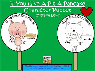 http://www.4shared.com/office/IUrLd3d0/Pig_Pancake_puppets.html