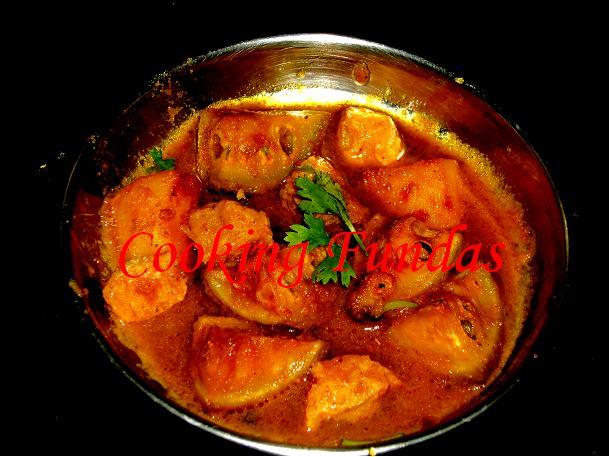 Cooking fundas kaankada tarkari method thecheapjerseys Images