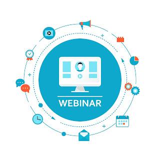 Live Webinar: Engagement Scoring + Social Integration