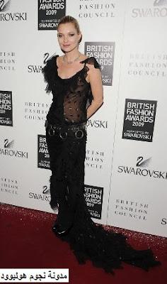 كيت موس Kate Moss