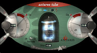 Antarest Tube Vst