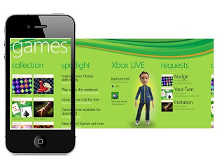 xbox-iphone