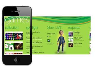 xbox-iphone