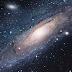 Το διαστημικό τηλεσκόπιο Hubble της NASA καταγράφει εντυπωσιακή σύγκρουση γαλαξιών