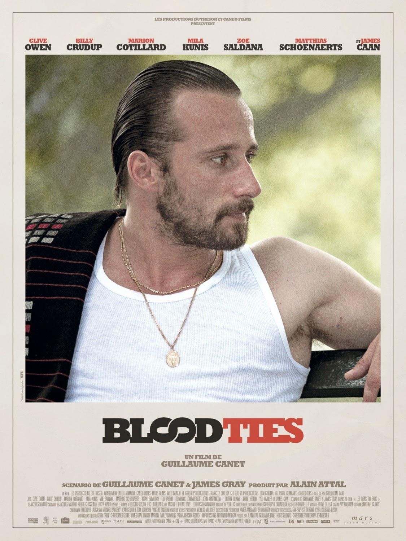 blood ties hd wallpapers chennai box office
