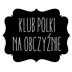 polki na obczyźnie :)