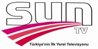 SUN TV KONYA