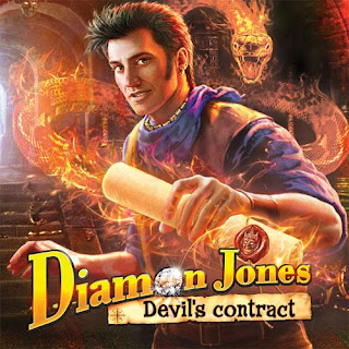 Diamon Jones Devils Contract v1.0-TE