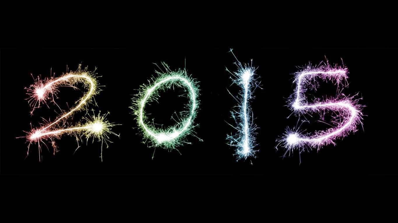 Những Lời Chúc Năm Mới 2015 Tết Tây dành Cho cặp đôi yêu nhau