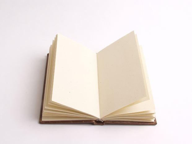 Imagenes para imprimir de libros imagenes y dibujos para for Libro fuera de norma