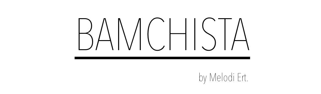 Bamchista