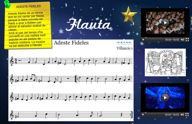 http://fterensi.wix.com/adeste-fideles-flauta