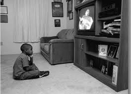 african television