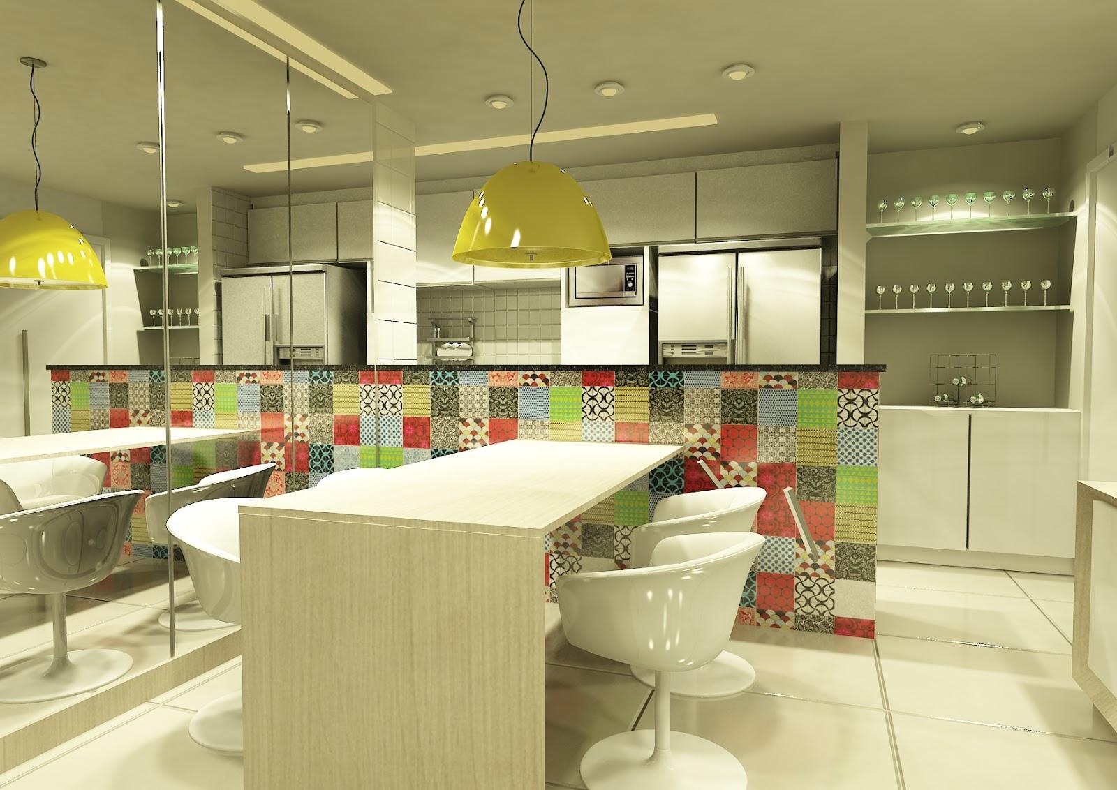 #A8A023 cozinha americana 01 jpg 1600 cozinha americana  01 jpg 1600 1132 see  1600x1132 px Decoração De Cozinha Simples_130 Imagens
