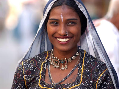 hindu single men in gypsy Flirtcom is the premiere indian dating site have you ever tried an online dating site to meet indian men or women, only to be disappointed by the people you've met.